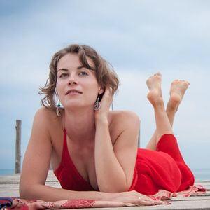 Profile picture for Lilia Kopyeva