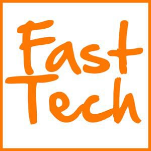 Profile picture for Fast Technology CZ