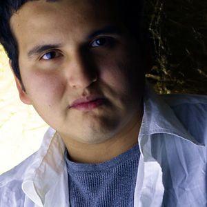 Profile picture for Jesus Fadel Ramirez