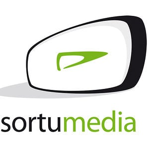 Profile picture for SortuMedia