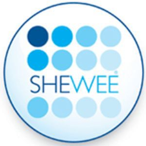 Profile picture for SheWeeTV
