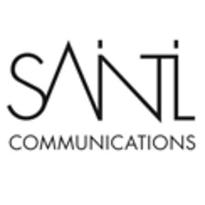 Profile picture for Saintil Communications