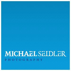 Profile picture for Michael Seidler Photography