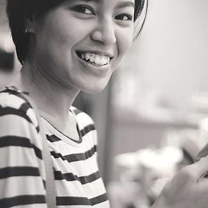Profile picture for wirin