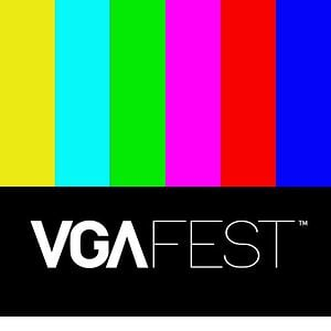 Profile picture for vgafest