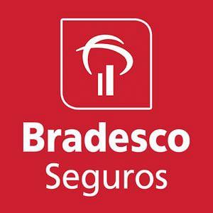 Profile picture for Bradescoseguros