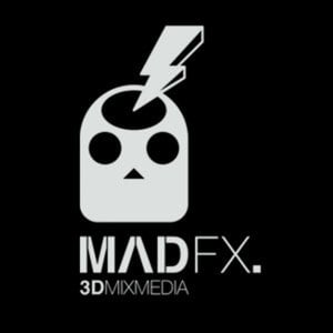 Profile picture for MadFX