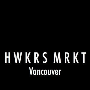 Profile picture for HWKRS MRKT
