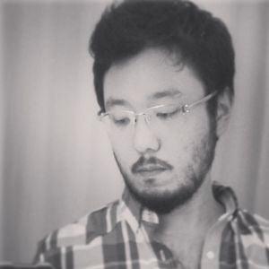 Profile picture for yuhu minami