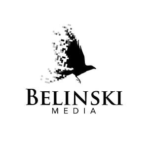 Profile picture for Belinski Media