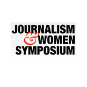 Profile picture for Journalism & Women Symposium
