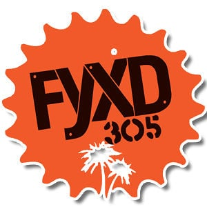 Profile picture for fyxd 305