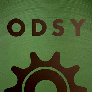 Profile picture for Odyssey BMX