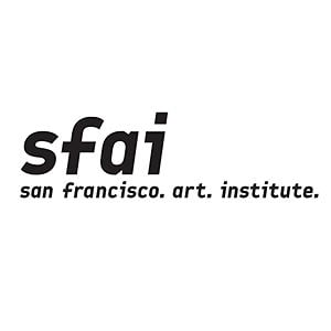 Profile picture for SFAI