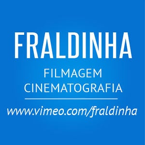 Profile picture for Fraldinha Videos - Ricardo Ghion