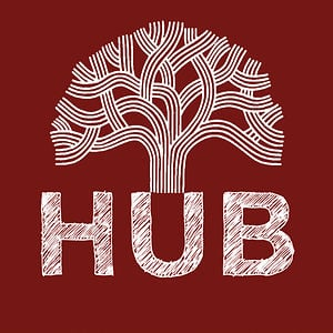 Profile picture for HUB Oakland