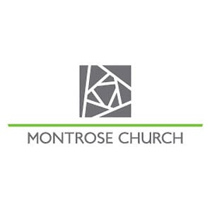 Profile picture for Montrose Church