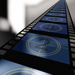 Profile picture for Movies for Docs