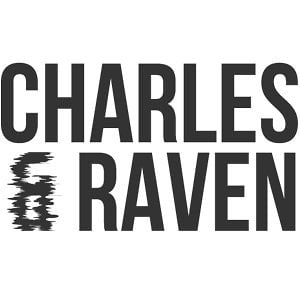 Profile picture for CHARLES&RAVEN