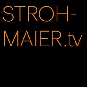 Profile picture for Norman Strohmaier