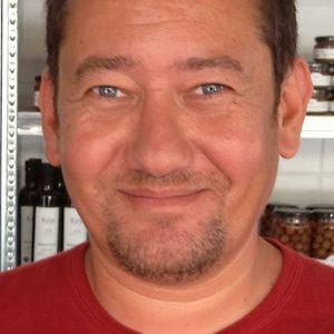 Profile picture for Serdar Akinan