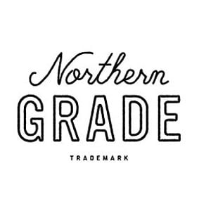 Profile picture for Northern Grade