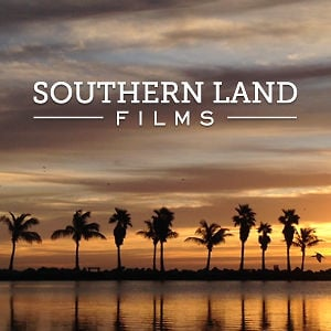 Profile picture for Southern Land Films