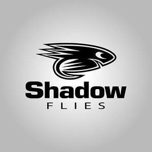 Profile picture for Shadow Flies