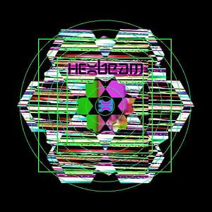 Profile picture for HEXbeam