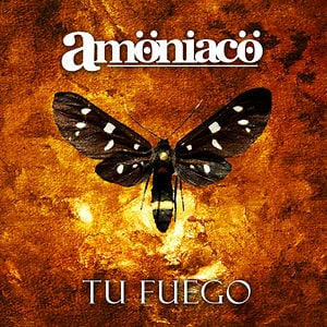 Profile picture for Amoniaco Banda