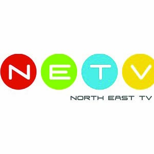 Profile picture for North East TV