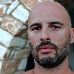 Profile picture for Menelas
