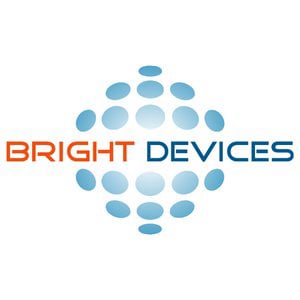 Profile picture for Bright Devices