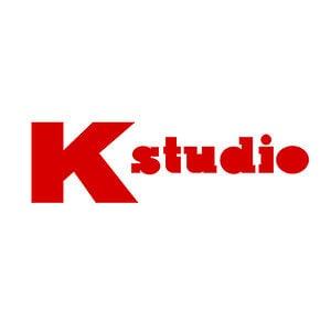 Profile picture for K-studio - cartoons + video