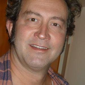 Profile picture for Martin Schaffner