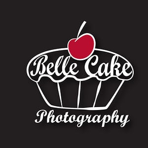 Profile picture for Bellecake Photography