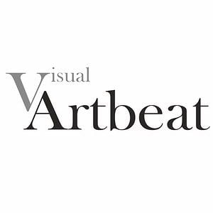 Profile picture for Visual Artbeat Magazine