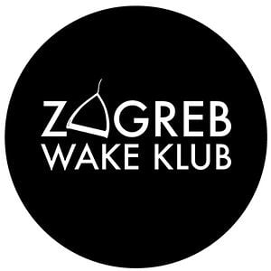 Profile picture for Wake Klub Zagreb