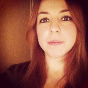 Profile picture for Maja Djokic