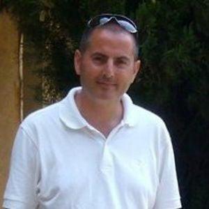 Profile picture for Danilo Minerva