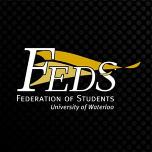 Profile picture for UW Feds
