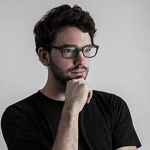 Profile picture for Karsten Buckstegge