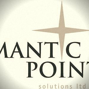 Profile picture for Mantic Point