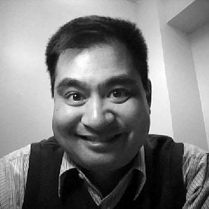 Profile picture for Bob Lazo