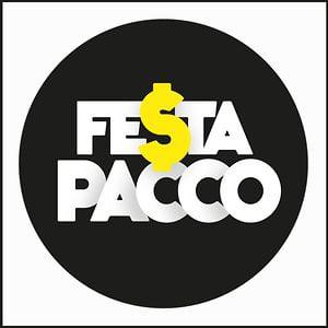Profile picture for Festa Pacco