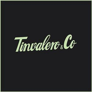 Profile picture for Tinvalero