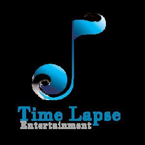 Profile picture for TimeLapseEntertainment.com