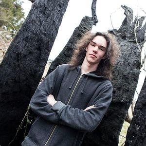 Profile picture for Travis Forencich