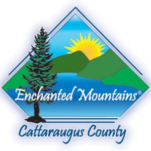 Profile picture for Enchanted Mountains