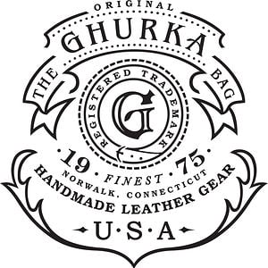 Profile picture for Ghurka TV